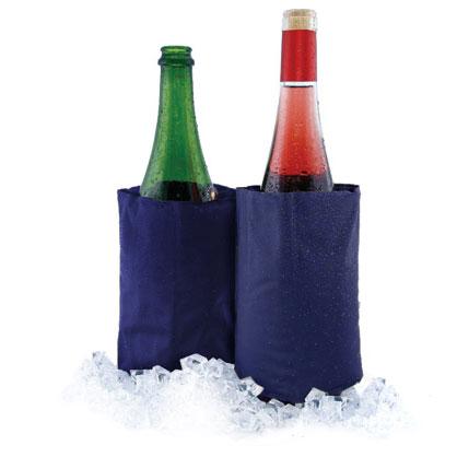 coolerwrap